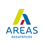 H.G, IT Manager at AREAS France