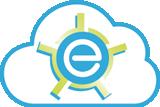 EVault_Cloud_color-sm